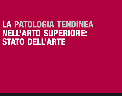 la-patologia