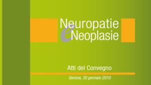 Neuropatie & Neoplasie