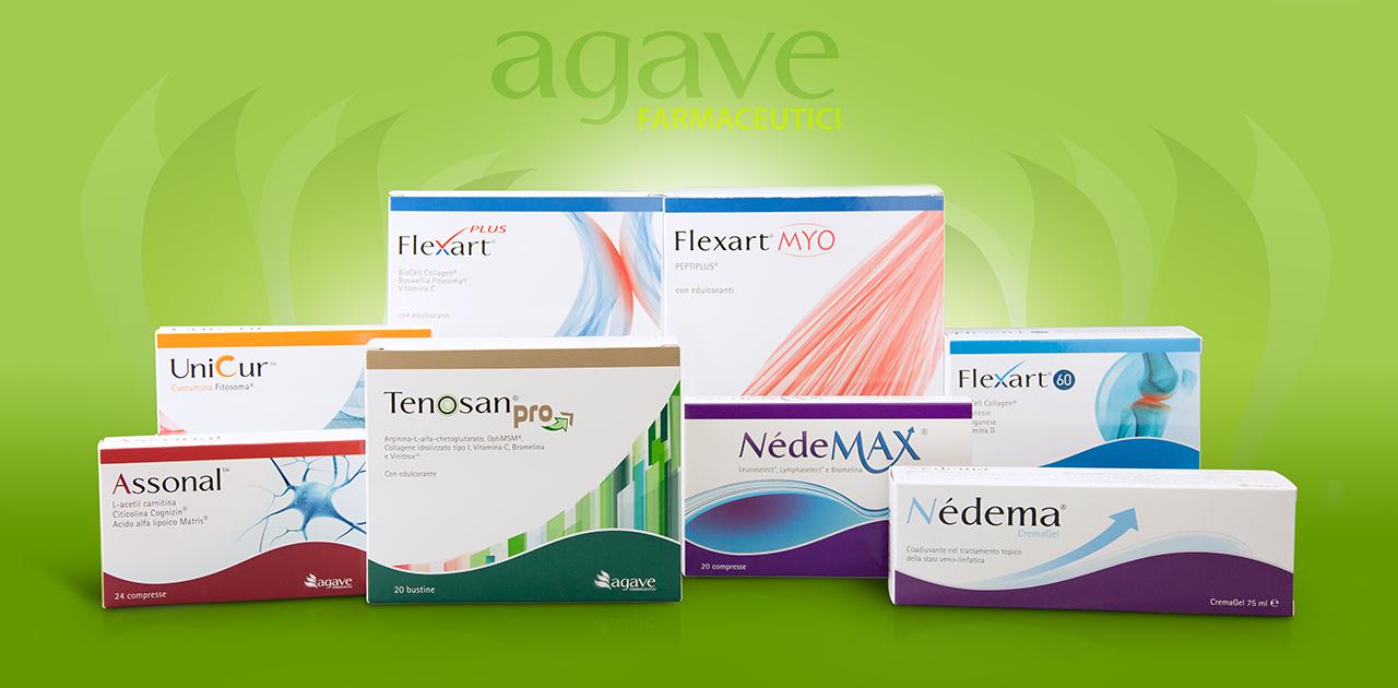 prodotti-agave-farmaceutici