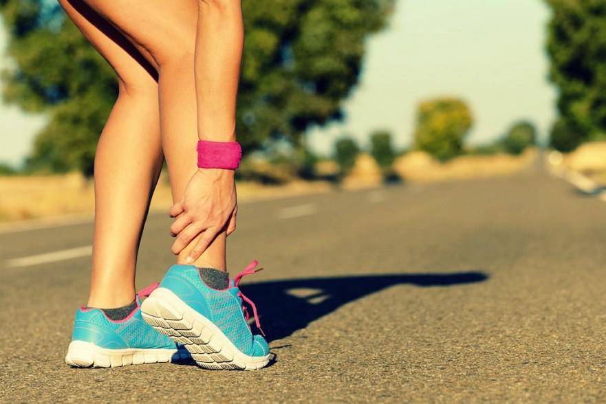 articolazioni-sport-agavefarmaceutici