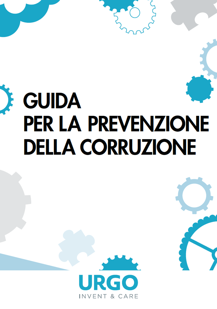 Prevenzione-corruzione3