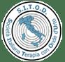 sitod_logo